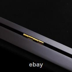 2 Pack Jersey XL Display Cases for Football Baseball Basketball Cloth Shadow Box