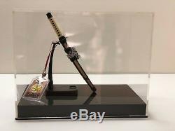 Acrylic Rectangular Display Case Display Box Acrylic Show case With BASE