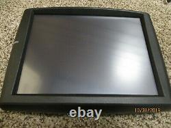 Case IH Pro 700 Monitor / Display / New Holland Intelliview IV NEW-Open Box