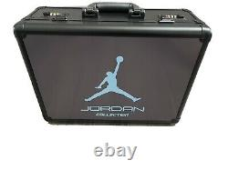 Graded Card Box Case Michael Jordan BGS/PSA Slab Protector Monster Size M