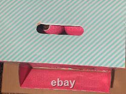 LOL Surprise Series Eye Spy Under Wraps Full Case Box Of 12 + Display Case