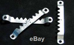 Shadow Box XXL Jersey Display Case P313B 40X36 with an Acrylic hinged door UV