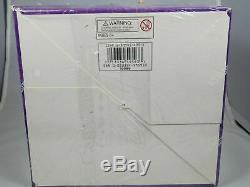 Yugioh Gladiator's Assault Special Edition Display Case Factory Sealed Box